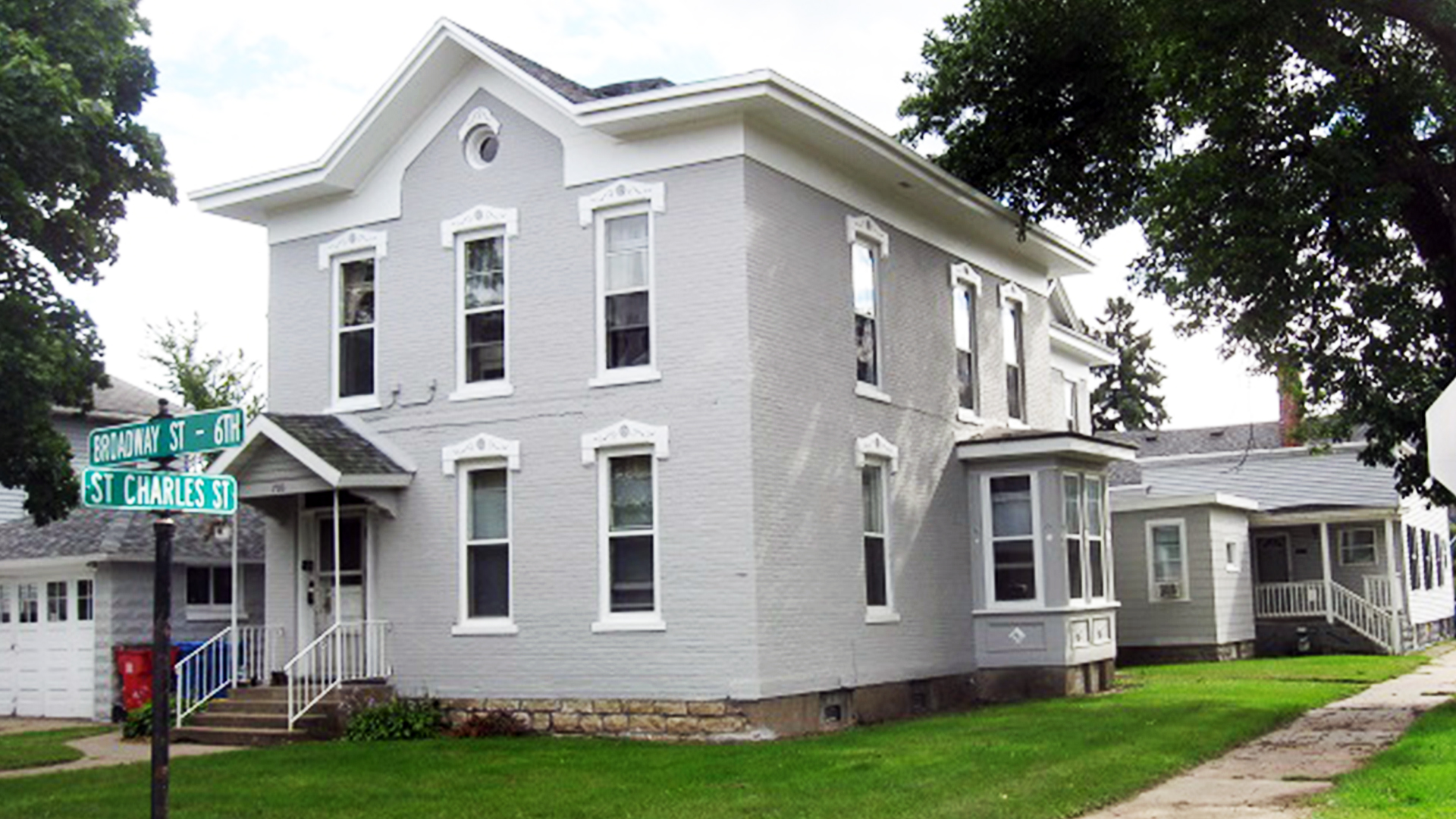 one bedroom apartments in winona mn one bedroom apartments in winona mn one bedroom apartments