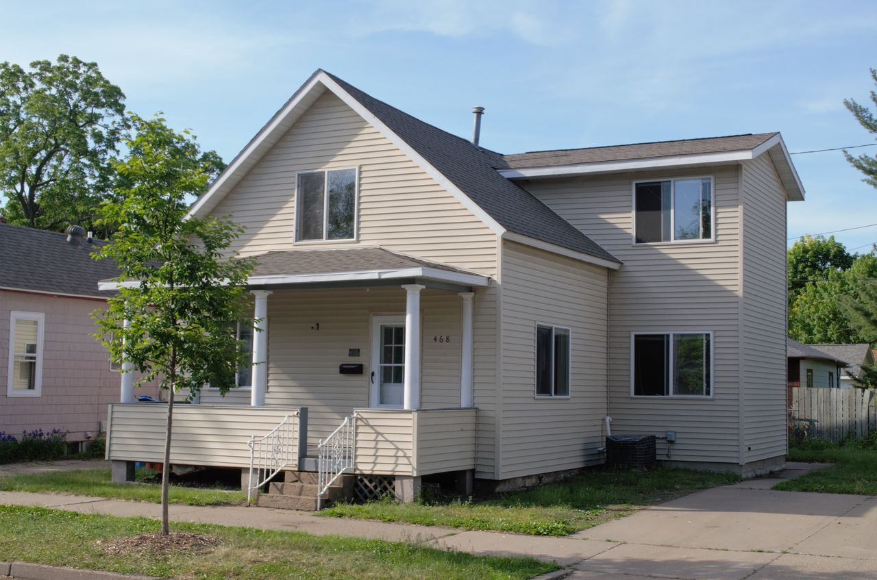 One Bedroom Apartments In Mankato Mn 28 Images 2